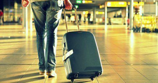 15 dicas para fazer uma boa viagem com economia