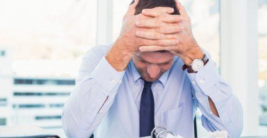 4 emoções que podem fazer você perder dinheiro ou se endividar