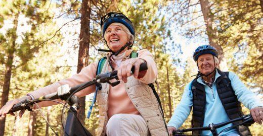 5 dicas para o idoso melhorar sua qualidade de vida