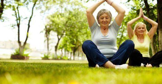 USP oferece mais de 530 atividades gratuitas para a terceira idade