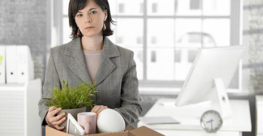 Machismo: 50% das mães são demitidas em até 2 anos após a licença