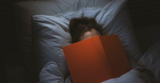 5 estratégias infalíveis para dormir melhor