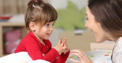 Quatro dicas essenciais para aplicar o método Montessori