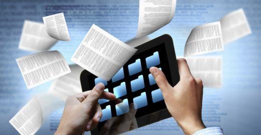 Escritora ensina 5 passos para publicar um livro digital