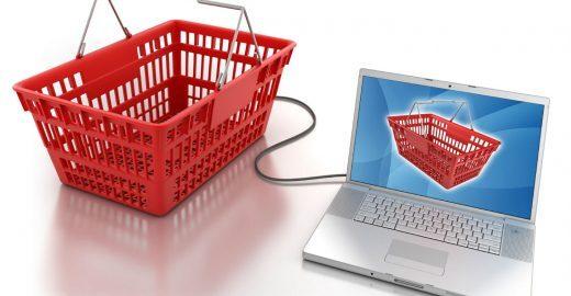 Ferramentas on-line te ajudam a montar sua loja virtual