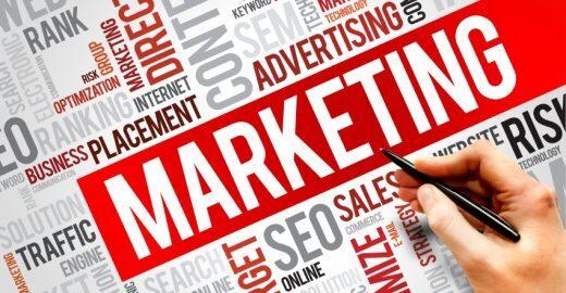 Curso on-line ensina Marketing na Gestão Empresarial