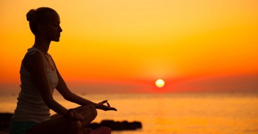 7 dicas para você começar a meditar ainda hoje