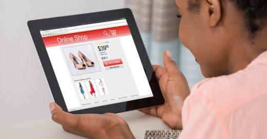 Dia do Cliente: 10 dicas para economizar nas compras on-line