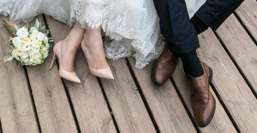 Dicas para organizar o casamento dos sonhos sem gastar muito