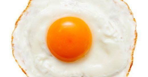 6 motivos para colocar o ovo na sua dieta
