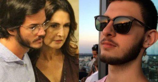 <mark class='searchwp-highlight'>Fátima Bernardes</mark> revela reação dos filhos sobre namoro com Túlio