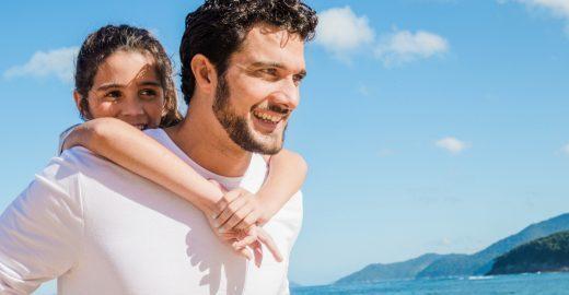 15 dicas para você curtir muito o Dia dos Pais gastando pouco