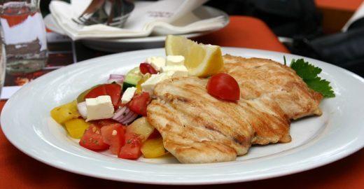 6 alimentos recomendados para ingerir depois da atividade física