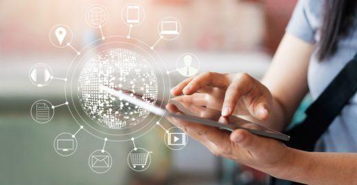 30 sites que oferecem cursos online gratuitos com certificado