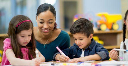 Prêmio Professores do Brasil reconhece projetos na escola pública