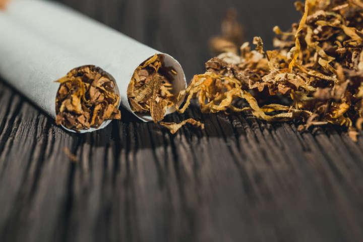 Edital da Unesp vai financiar pesquisas aplicadas para o reúso do cigarro