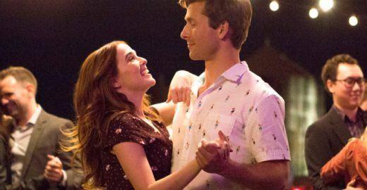 7 comédias românticas que fogem dos clichês para ver no finde