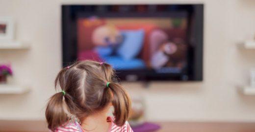 Publicidade infantil: as crianças entendem que estão vendo anúncios? Veja pesquisa sobre o tema
