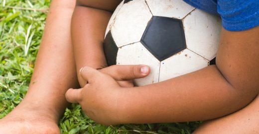 Como combater preconceitos e estereótipos de gênero no esporte?
