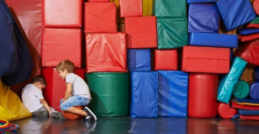 Qual é a importância da empatia na educação?
