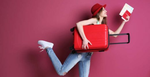 Dia do Turista: aproveite e planeje uma viagem com economia