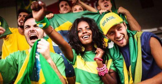 Além do bar: confira dicas de lugares para assistir à Copa