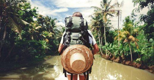 Dicas para viajar ao exterior economizando o máximo possível