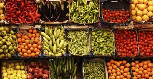 Hábitos alimentares dos brasileiros mudaram com a crise, aponta pesquisa