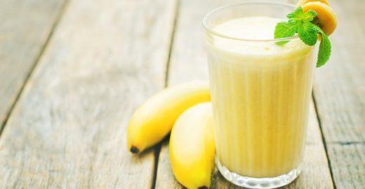 3 receitas rápidas sem lactose para antes e depois do treino