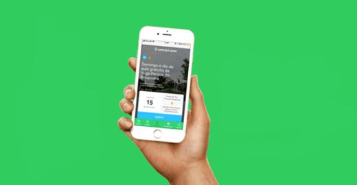 Catraca Livre lança novo site com mais funcionalidades