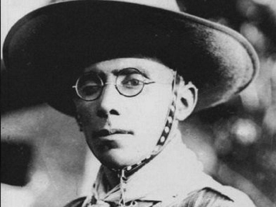 Em julho de 1938, Lampião e seu bando foram surpreendidos por uma emboscada da polícia alagoana, em Poço Redondo, Sergipe