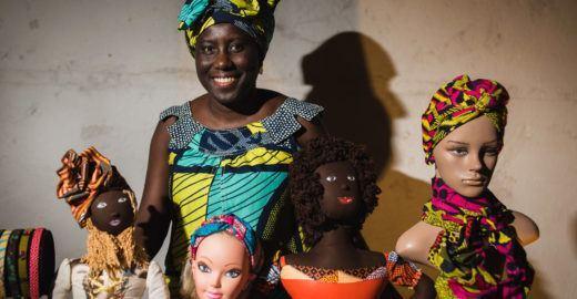 UMA e Abraço Cultural realizam 3ª edição de feira multicultural