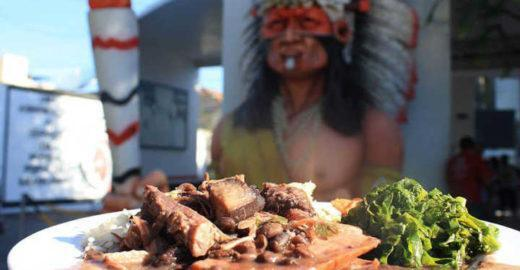 Feijoada no Cacique de Ramos: a raiz da culinária carioca