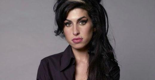 Documentário inédito no país sobre Amy Winehouse é exibido no 18° Festival de Cinema Judaico de São Paulo