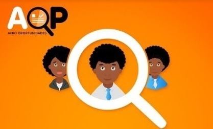 Afro Oportunidades: comunicação, dados e redes sociais em SP