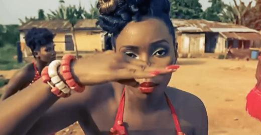 'Ex África' apresenta riqueza da arte contemporânea africana