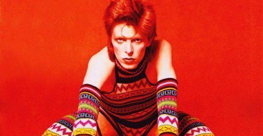David Bowie é homenageado em showzão no Sesc Pompeia