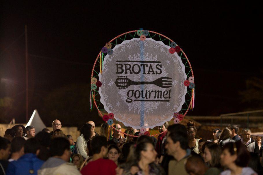 O festival gastronômico que antes ocorria ao longo de três dias passa a ter um mês inteiro de comemorações