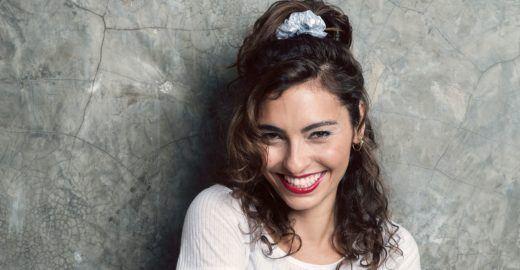 Bruna Caram traz show 'Esquenta 90' para o ABC: a partir de R$ 6