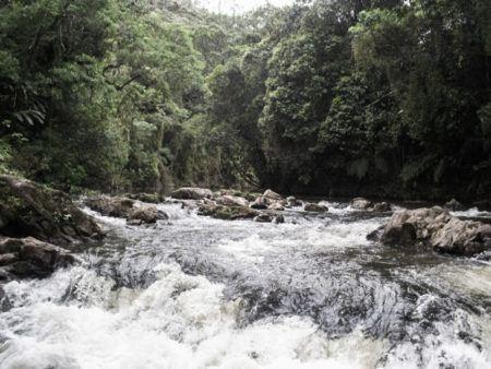 Cachoeira do Marsilac