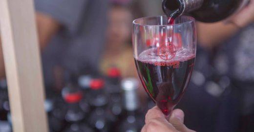 Gastronomia no Rio: comida, vinho e cultura em eventos gratuitos