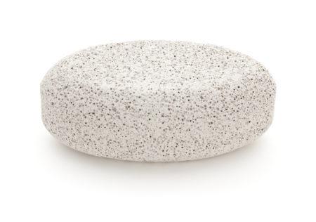 Pedra pomes