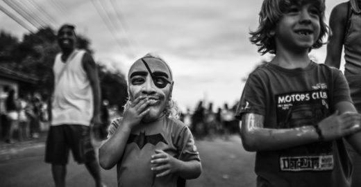 Concurso de fotografia oferece prêmio de até R$ 7 mil e viagem a Paris