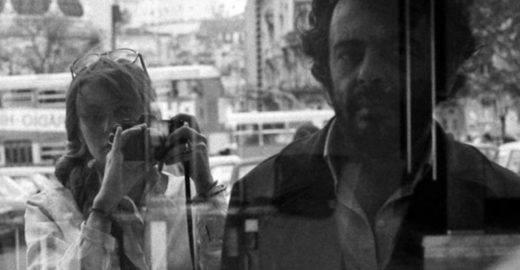 Curtas, médias e longas-metragens integram mostra no Itaú Cultural