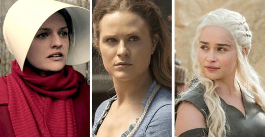 Emmy 2018: lista dos indicados