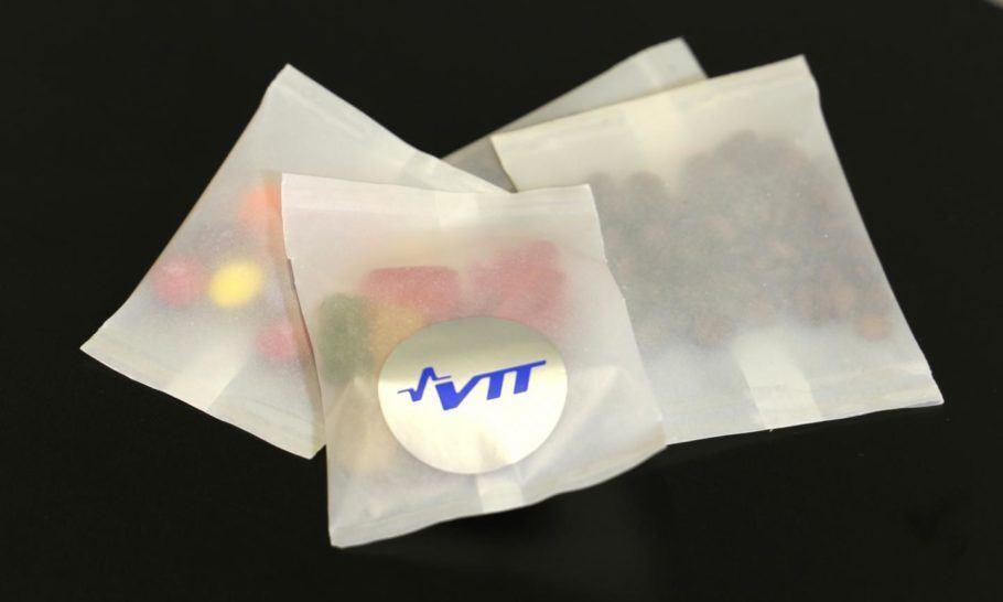As embalagens ajudam a reduzir microplásticos nos mares