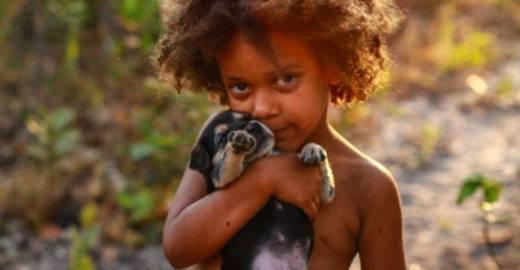 Mostra Ecofalante de Cinema Ambiental chega ao Rio com 45 filmes