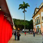 FLIP (Festa Literária Internacional de Paraty)