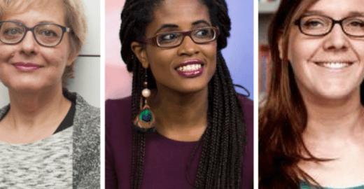 Flip Flup promove mesas sobre racismo, feminismo e outros temas