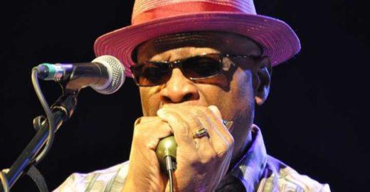 Festival de blues tem shows de bandas mineiras e gringas